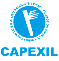 Building, Construction, Mining & Mining Products - CAPEXIL