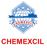 Basic Chemicals, Cosmetics & Dyes Export Promotion Council - Chemexcil