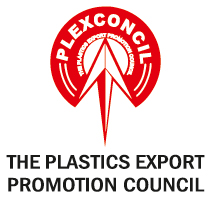 The Plastic Export Promotion Council - Plexconcil